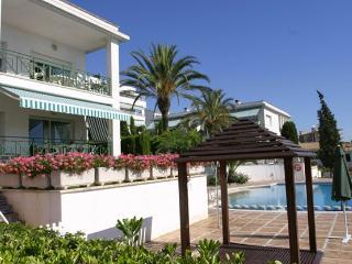 Apartments l'Estel - S'Agaro vacation rentals