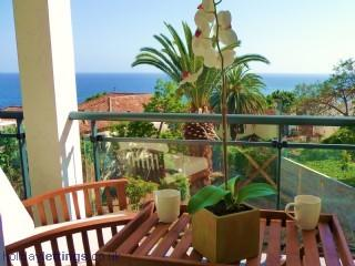 LUXURY APARTMENT OLD TOWN FUNCHAL MADEIRA - Funchal vacation rentals