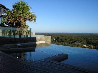 One Mile Escape, Port Stephens - Port Stephens vacation rentals