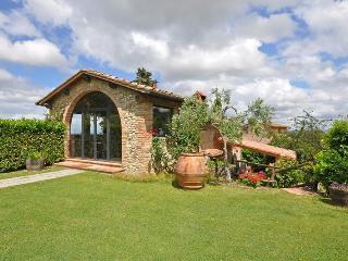 Montespertoli - 86211001 - Montespertoli vacation rentals