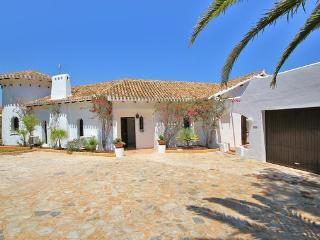 Villa Bella - Region of Murcia vacation rentals