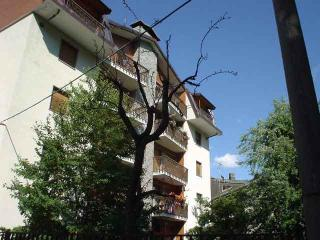 8 Person Ski Apartment Italian Alps convenient - Bardonecchia vacation rentals
