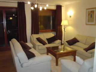 8 Person Ski Apartment Italian Alps convenient - Bardonecchia vacation rentals