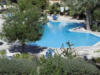 Apollo Rentals - Villa Danae (Regina Gardens) - Paphos vacation rentals