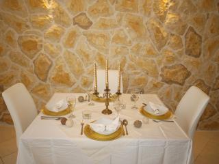 Luxury Oasis - Split vacation rentals