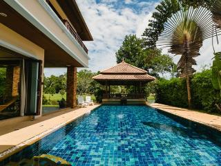 LHV5746 - Thalang vacation rentals
