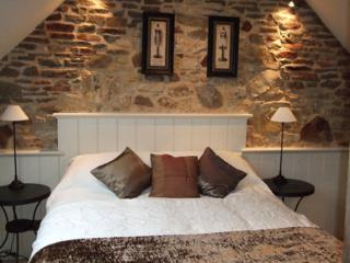 The Apartment - Bath vacation rentals