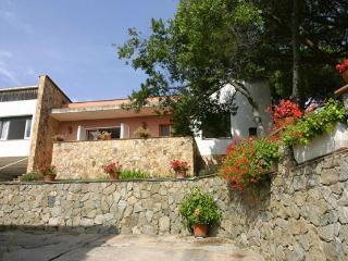 Villas Brusi C and D - S'Agaro vacation rentals