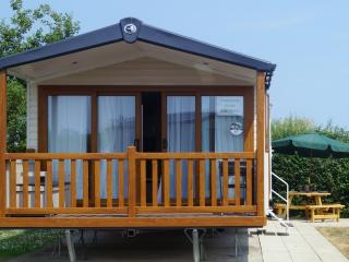 Taylor - Church Farm Holiday Home - Pagham vacation rentals