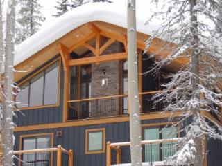Gorgeous 7 bedroom House in Golden - Golden vacation rentals