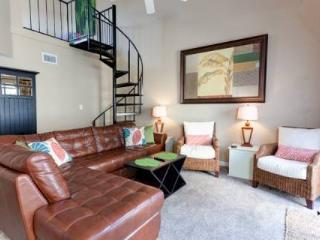 Regatta 303C - Alabama Gulf Coast vacation rentals