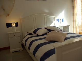 1 bedroom Bed and Breakfast with Internet Access in Giens - Giens vacation rentals