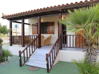 1 bedroom Cottage with Internet Access in Tholos - Tholos vacation rentals