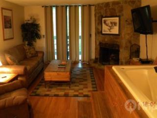154 Village Stream - Gatlinburg vacation rentals