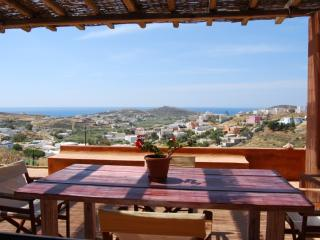 Perfect 3 bedroom Cottage in Siros with Internet Access - Siros vacation rentals