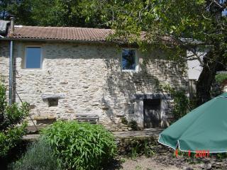 La Valette in Tarn, Albi, Haut-Languedoc - Albi vacation rentals
