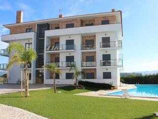 Atlantico Golf - Sao Martinho do Porto vacation rentals