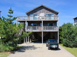 The Grand Banks - Avon vacation rentals