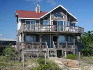 Gray Gables - Avon vacation rentals