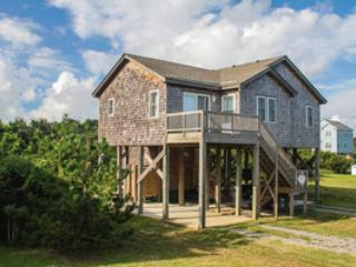 Nice 3 bedroom Avon House with Linens Provided - Avon vacation rentals