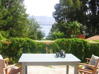 MIHAILA BUNGALOWS - Spartia vacation rentals