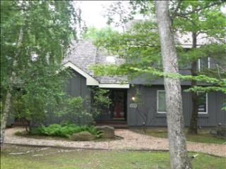 * 62873 - Lake Harmony vacation rentals