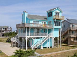 Comfortable 5 bedroom House in Avon - Avon vacation rentals