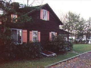 1 66307 - Pennsylvania vacation rentals
