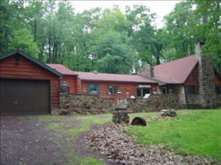 * 81092 - Lake Harmony vacation rentals