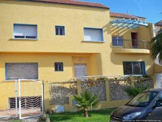 Bright 4 bedroom Villa in Grand Casablanca Region - Grand Casablanca Region vacation rentals