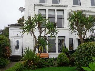 Blairbank Apartment - Rothesay vacation rentals