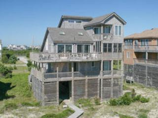 Comfortable 5 bedroom House in Avon with Grill - Avon vacation rentals