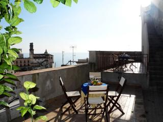 L'affaccio, Atrani Amalfi - Atrani vacation rentals