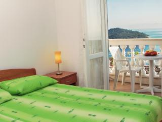Room with beautiful view in Dubrovnik 1 - Dubrovnik vacation rentals