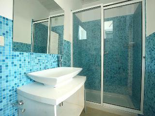 7 bedroom Villa with Internet Access in Casarano - Casarano vacation rentals