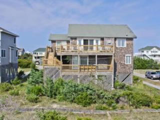 Sign of the Seahorse - Avon vacation rentals