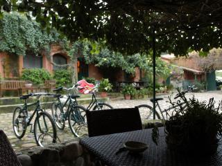 Masseria Pernice- Casina della Caccia - Monreale vacation rentals
