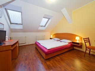 Modern cozy room in centre - Prague vacation rentals