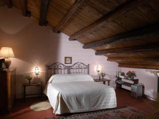 Masseria Pernice - Casina delle Piume - Monreale vacation rentals