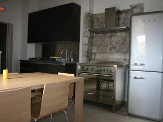 Revelin Petra Stradun Dubrovni - Dubrovnik vacation rentals
