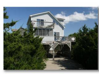Beautiful House with Grill and Porch - Avon vacation rentals