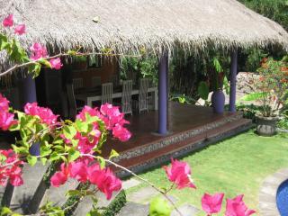 VILLA CEPAKA BED AND BREAKFAST 'LOTUS ROOM - Cepaka vacation rentals