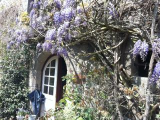 L'Orgerie - Pont Farcy vacation rentals