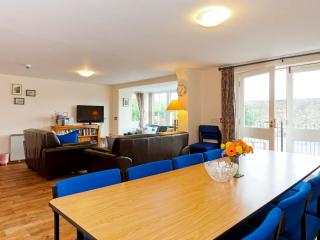 07&08 Howgills Guest House & Apartments - Sedbergh vacation rentals