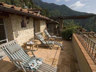 CASE METATO - PI2012_38 - Camaiore vacation rentals