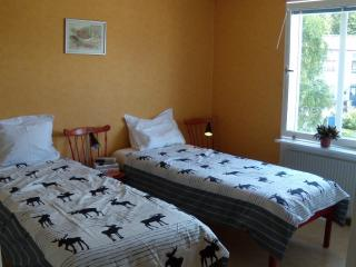 1 bedroom Bed and Breakfast with Internet Access in Umeå  - Umeå  vacation rentals