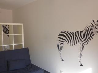 Romantic 1 bedroom Condo in Boccea - Boccea vacation rentals