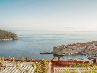 Room with beautiful view in Dubrovnik 2 - Dubrovnik vacation rentals
