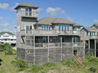 Convenient 5 bedroom Avon House with Hot Tub - Avon vacation rentals