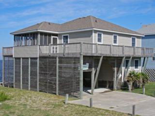 Yalcrab - Avon vacation rentals